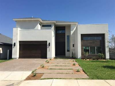 Single Family Home Active-Exclusive Agency: 2408 Ken Kesey Dr.
