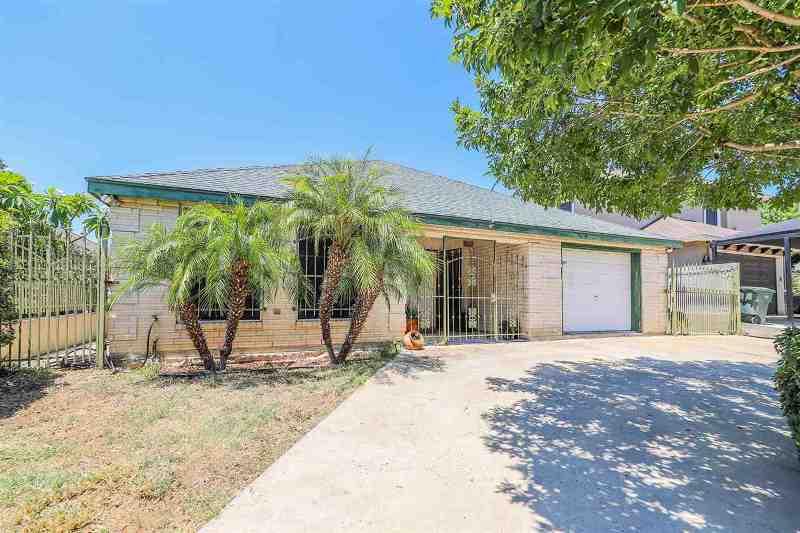 Superb 3710 Cancun Lp Laredo Tx 78046 Listing 20192421 Complete Home Design Collection Epsylindsey Bellcom