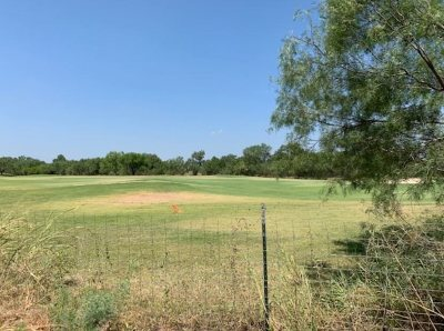 Laredo Residential Lots & Land For Sale: Islitas Dr.