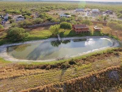 Laredo Residential Lots & Land For Sale: 7081 Los Nietos