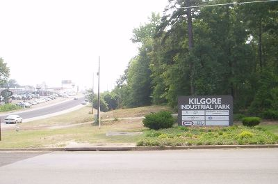 Kilgore Residential Lots & Land For Sale: Tbd N Us Highway 259