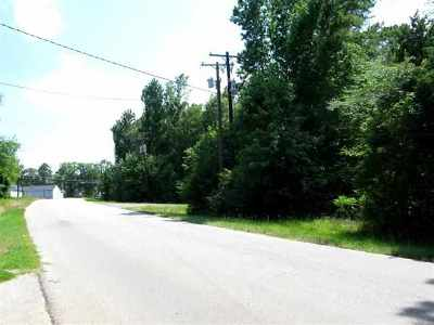 Kilgore Residential Lots & Land For Sale: Tbd Stone Rd
