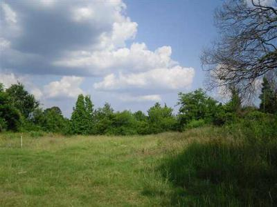 Kilgore Residential Lots & Land For Sale: Tbd Peterson Road