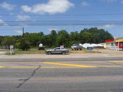 Gladewater TX Commercial For Sale: $250,000