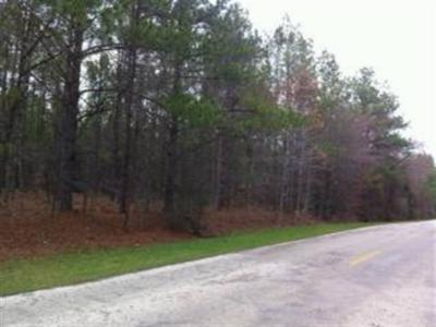 Gladewater TX Residential Lots & Land For Sale: $195,090