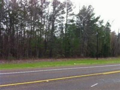Residential Lots & Land For Sale: S Hwy 271