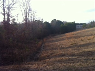 Residential Lots & Land Sold: Hwy 300