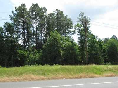 Longview Residential Lots & Land For Sale: Tbd E Loop 281