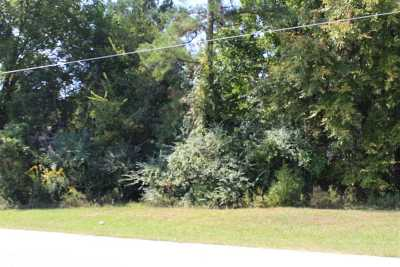 Longview Residential Lots & Land For Sale: Tbd Jones