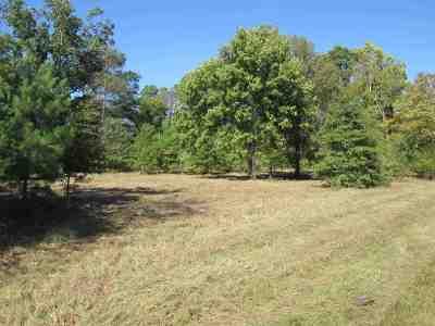 Longview Residential Lots & Land For Sale: Tbd Whitehurst Dr
