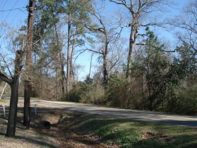 Longview Residential Lots & Land For Sale: * Smelley Rd.