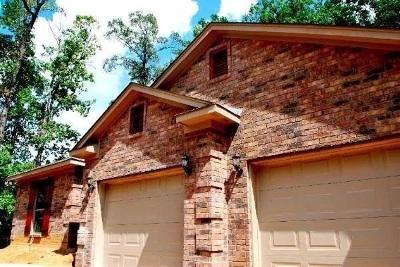 Longview Multi Family Home For Sale: 5068 Hwy 259 N