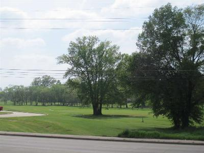 Longview Residential Lots & Land For Sale: McCann Rd.