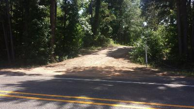 Longview Residential Lots & Land For Sale: 4824 Fm 2011