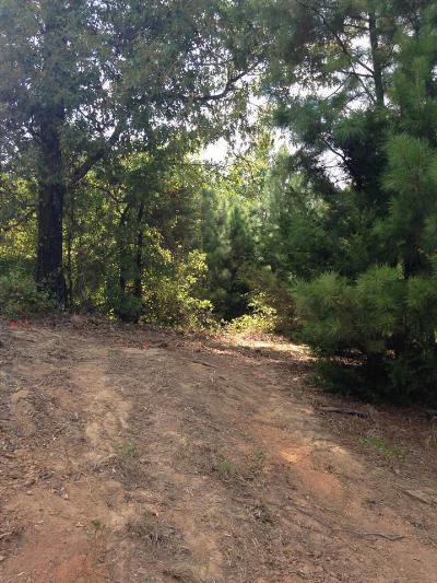 Longview Residential Lots & Land For Sale: Tbd Fm 2879