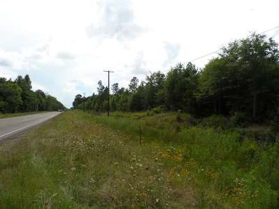 Residential Lots & Land For Sale: Tbd Hwy 135