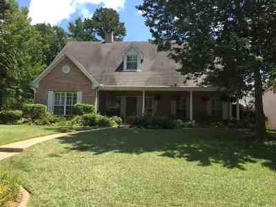 Single Family Home For Sale: 1002 Lovers Ln