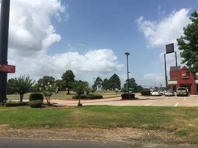 Longview Residential Lots & Land For Sale: 3211 Old Elderville Road