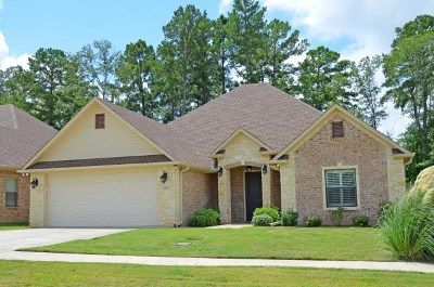 Single Family Home Act, Cont. Upon Sale: 3317 Celebration Way