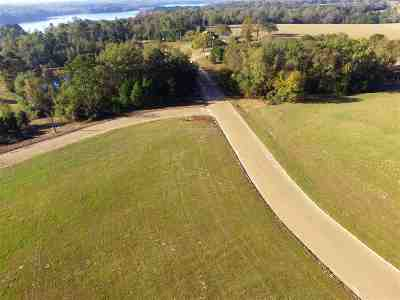 Gilmer Residential Lots & Land For Sale: Tbd Armadillo Road