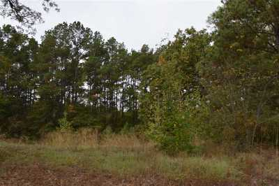 Residential Lots & Land For Sale: Tbd Fm 729
