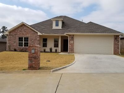 Single Family Home For Sale: 115 Brookway Lane