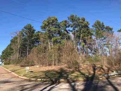 Kilgore Residential Lots & Land For Sale: Tbd N Utzman
