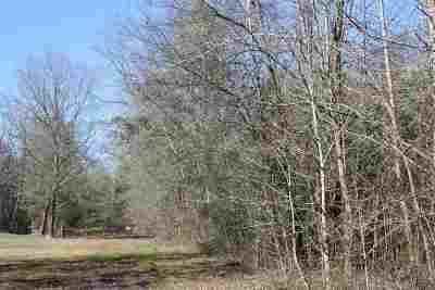 Longview Residential Lots & Land For Sale: 2613 Graystone Rd