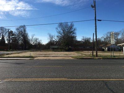 Harrison County Commercial For Sale: 1302 E Grand Avenue