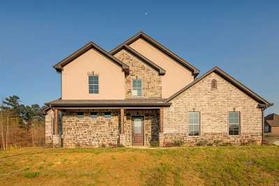 Diana Single Family Home For Sale: 127 Bralan Dr