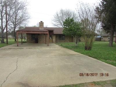 Ore City Single Family Home For Sale: 303 Joy Dr