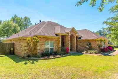 Single Family Home For Sale: 367 Sunnybrook