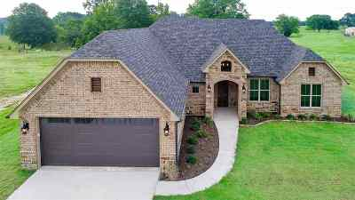 Diana Single Family Home Active, Option Period: 156 Rolling Meadow Drive