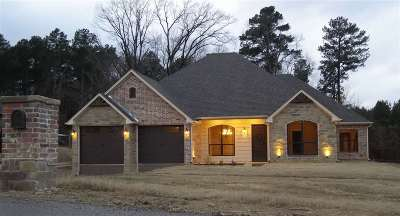 Diana Single Family Home Active, Cont Upon Loan Ap: 366 Emma Dr