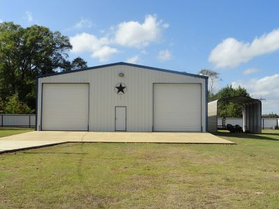 Longview TX Single Family Home For Sale: $225,000