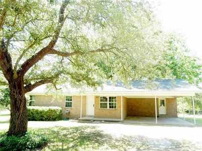 Kilgore Single Family Home For Sale: 4056 County Road 180d