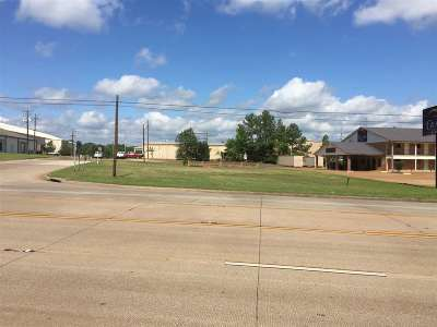 Gilmer Residential Lots & Land For Sale: Us Highway 271
