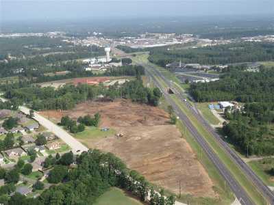 Longview Residential Lots & Land For Sale: 6.217 E Loop 281