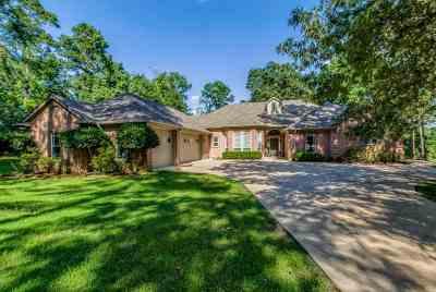 Single Family Home Active, Cont Upon Loan Ap: 340 Fox Glove Lane