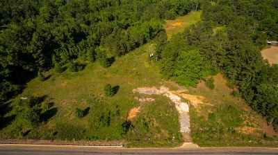 Longview Residential Lots & Land For Sale: Tbd Gilmer Rd