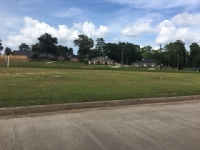 Hallsville Residential Lots & Land For Sale: Tbd Providence