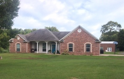 Longview Single Family Home For Sale: 7179 Tryon Rd