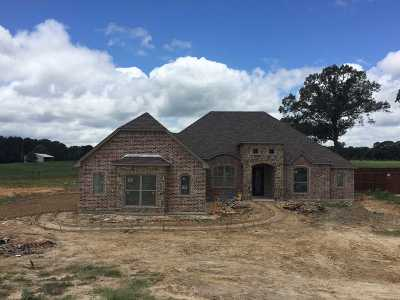 Single Family Home Active, Option Period: 142 Circle Club