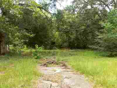 Longview Residential Lots & Land For Sale: 2706 Page Rd.