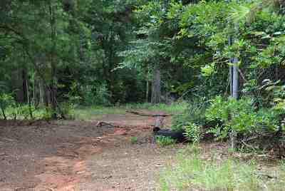 Longview Residential Lots & Land For Sale: 2431 Boyd Road