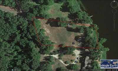 Gladewater TX Residential Lots & Land For Sale: $112,000