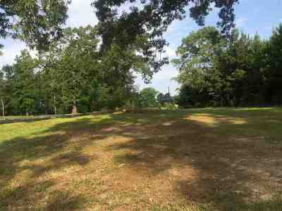 Longview Residential Lots & Land For Sale: 321 Lomax