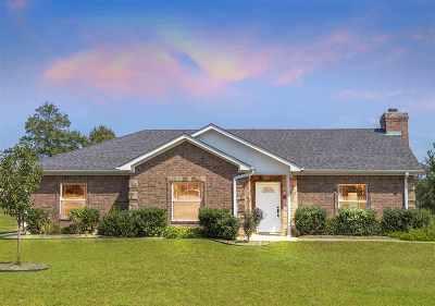 Diana Single Family Home Active, Option Period: 187 Emma Dr.
