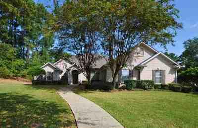 Single Family Home For Sale: 2725 Arapaho