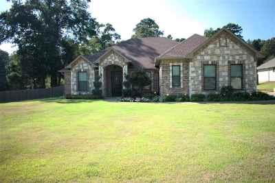 Single Family Home For Sale: 250 Kayla Lane